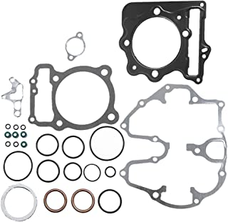 85mm Standard Bore Cometic Top End Gasket Kit C7825 For Honda 400EX TRX400EX 1999-2014