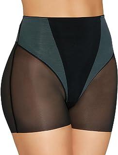 5ece063a19b Amazon.com  SPANX - Shapewear   Lingerie  Clothing