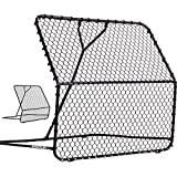 QuickPlay PRO Rebounder 5x5' - with 2YR Warranty