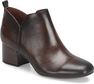 Best born heels comfortable Reviews
