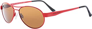More & More Oval Kids Sunglasses - 54521-300 - 58-16-130 mm