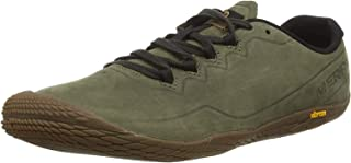 Merrell Men's Vapor Glove 3 Luna LTR Fitness Shoes