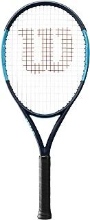 Best wilson ultra xp 100s tennis racquet Reviews