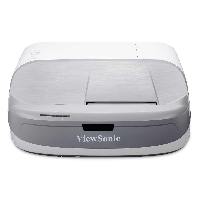 ViewSonic PX800HD 1080p Projector Rgbrgb