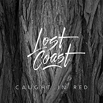Caught in Red