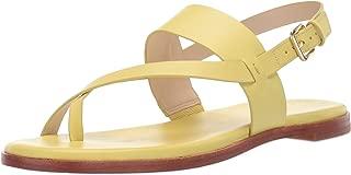 Cole Haan Women's G.os Anica Thong Sandal Flat