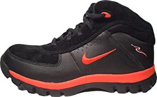 biggest discount fashion large discount Amazon.fr : Basket Nike Taille 38 - 50 à 100 EUR ...