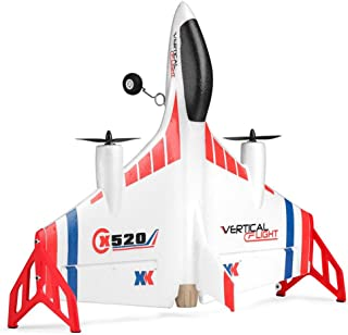 Best rc flying wing glider Reviews