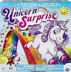 Unicorn Game Unicorn Operation Dissection Children's Kids Game