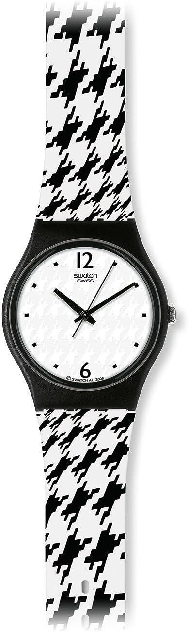 Swatch Analógico F16483/7