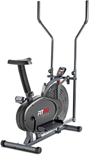 Amazon.es: aparatos para hacer ejercicio casa - Amazon Prime