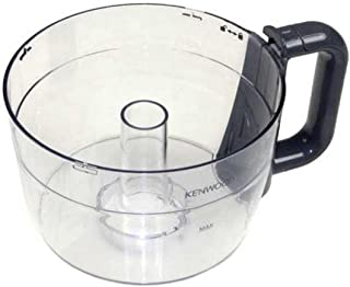 Amazon.es: Poli Ricambi - Repuestos para procesadores de alimentos y robots de cocina / Acc...: Hogar y cocina
