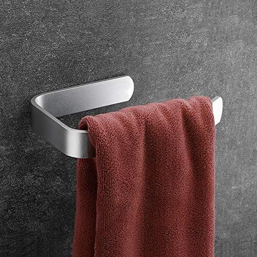 Wangel Portarrollos para papel higiénico