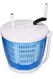Amazon.es: Envío gratis - Lavadoras y secadoras: Grandes ...