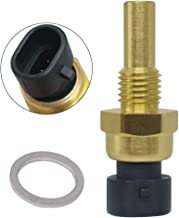 Best skoda fabia 1.4 16v coolant temperature sensor Reviews