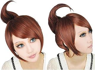 Aoi Asahina Cosplay Wig
