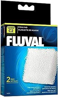 Fluval C2 Foam Pad - 2-Pack