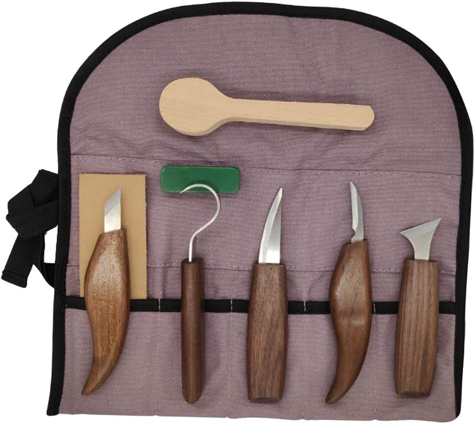 shamjina Wood Carving Virginia Beach Mall Tools Set Knife Hand Crafts Large discharge sale DIY Whittling