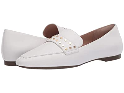 Rockport Total Motion Laylani Stud Keeper (White) Women
