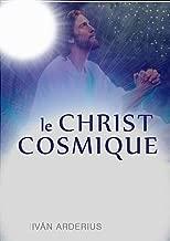 Best le christ cosmique Reviews