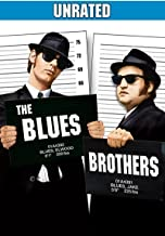 The Blues Brothers (Unrated)