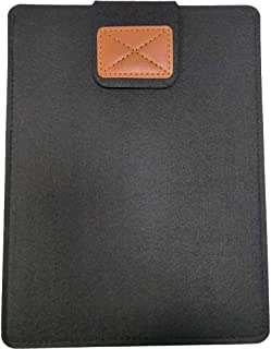 Desk Pad, Multifunctional Laptop Desk Mat,Office Desk Mat, Waterproof Desk Blotter Protector, Desk Writing Mat
