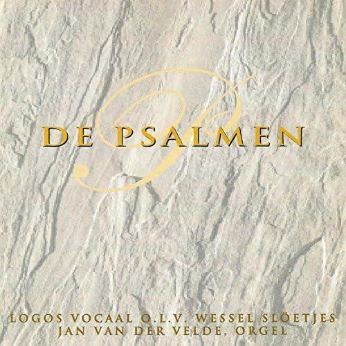 Logos Vocaal & Wessel Löetjes