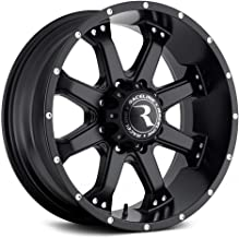 Best raceline assault wheels Reviews