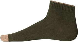 Jockey Socks for Men - Assorted colors