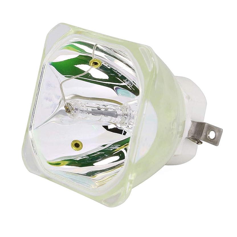 賭け悩み部分的LYTIO エコノミー 三菱 VLT-HC7000LP プロジェクターランプ(電球のみ) 915D116O12