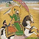 In Pursuit of Empire: Treasures ...