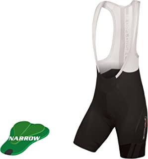 Womens Pro SL Cycling Bibshort (narrow-pad)