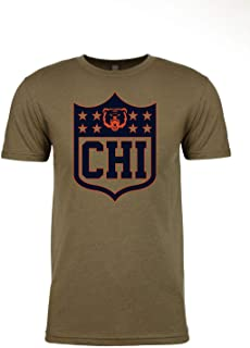 Best chicago bears military apparel Reviews