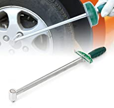 Best dial torque wrench Reviews