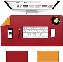 Suchergebnis Auf Für Mousepad Rot