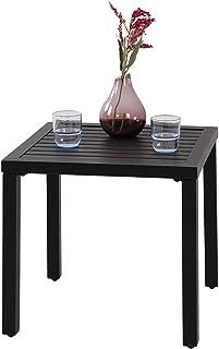 Amazon Com 25 To 50 Patio Furniture Sets Patio Furniture
