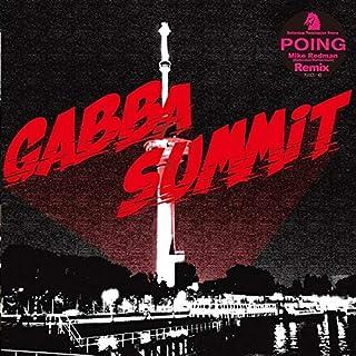 Gabba Summit [MURCD043]