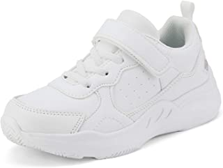 Best school shoes for boys white Reviews