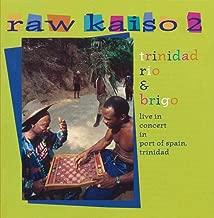 kaiso music