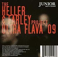 Save Us/Ultra Flava 09