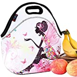 iColor Lunch Bag Tote (YLB-016(SFN))