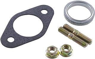 Suchergebnis Auf Für Auspuffdichtungen Roller Com Dichtungen Auspuff Abgasanlage Auto Motorrad