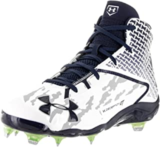 a59c3938599 Amazon.com  Under Armour - Baseball   Softball   Team Sports ...