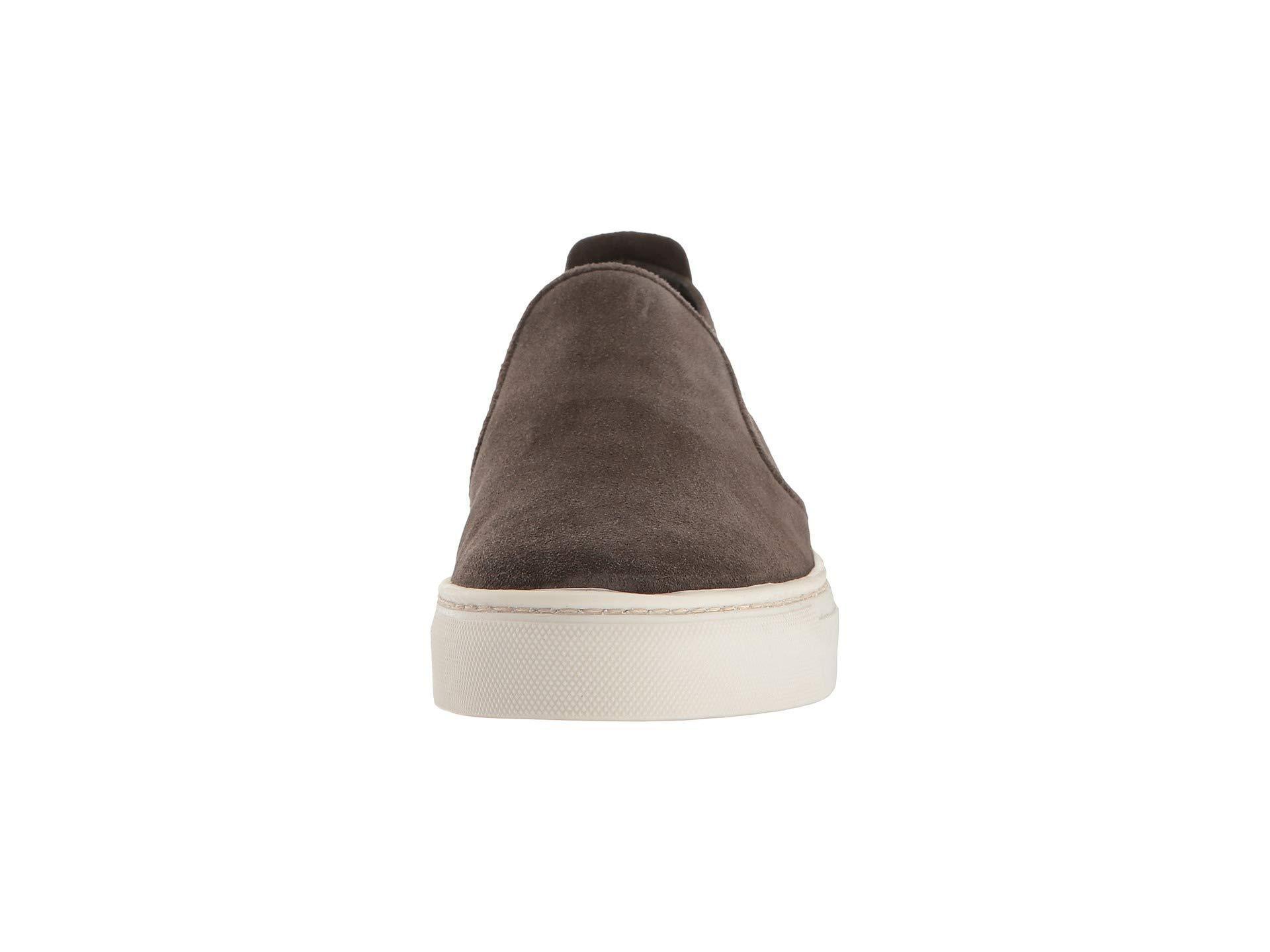 Fango Sneak Name The Flexx Suede wTBB1tq