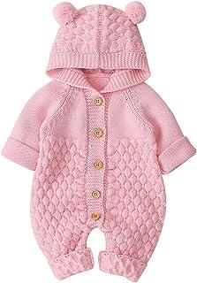 Infant Punk Skull Toddler Newborn Baby Boys Romper Pants Clothes Outfits Set UK