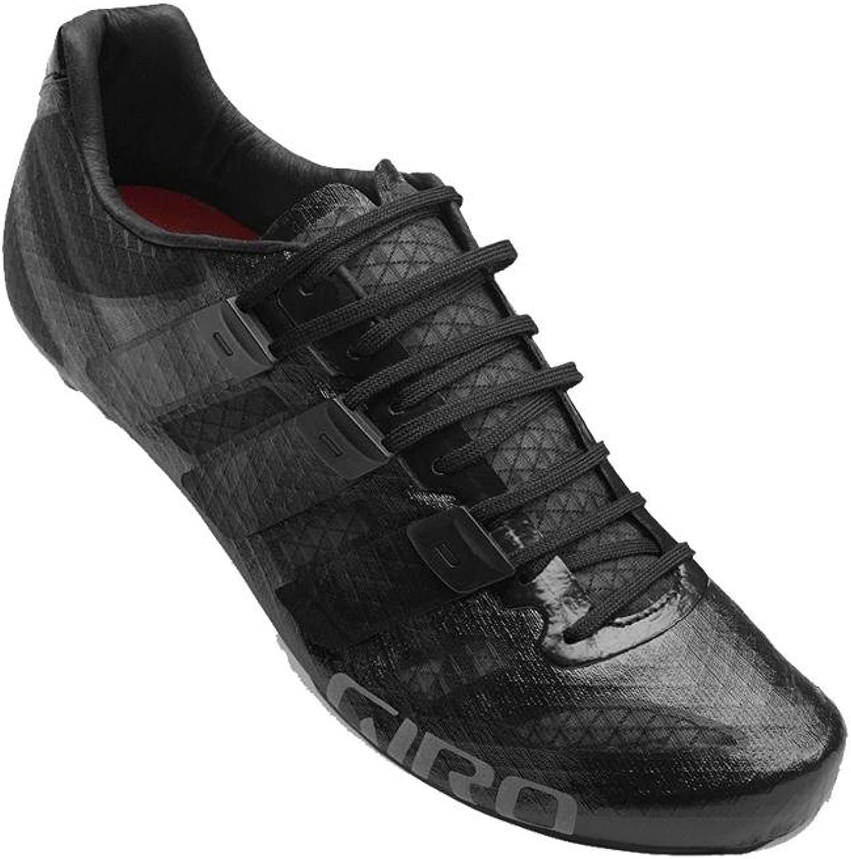 Giro Prolight Techlace Cycling shoes - Men's