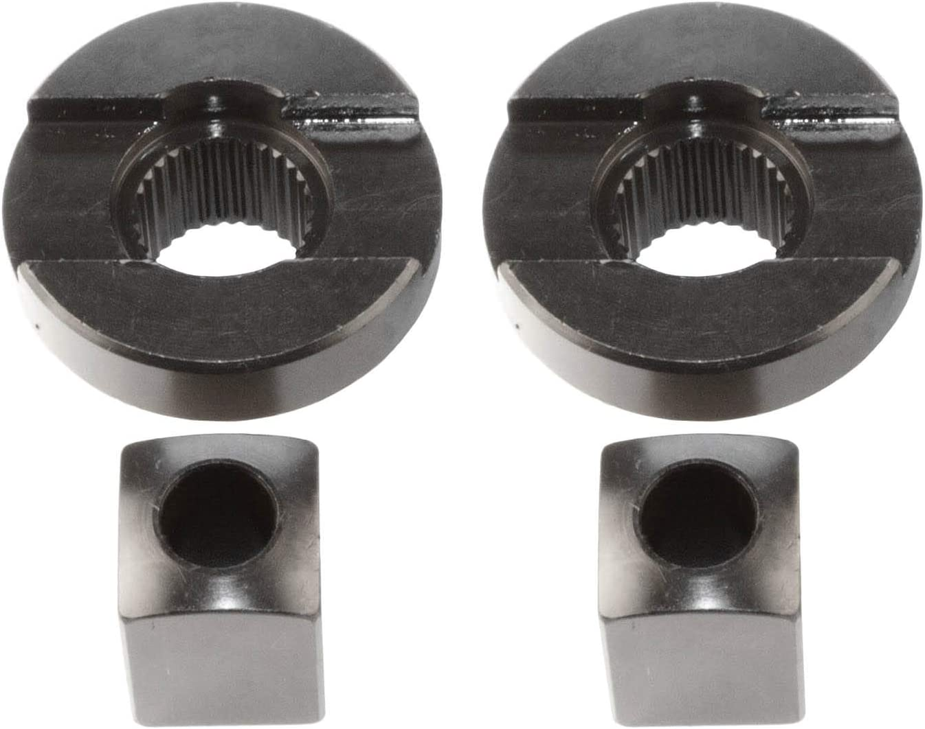 Tucson Mall Motive Gear MSD44-30 Mini Recommendation DANA Spool 44