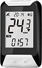 iGPSPORT iGS130 GPS Cycling Computer Bicycle Speed Meter