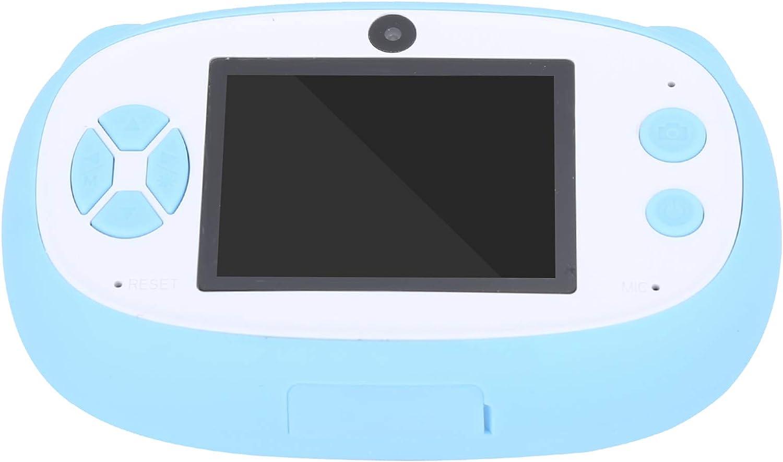 Surebuy Kids Mini Large discharge sale Industry No. 1 Video Recorder C Digital 32G Anti‑Fall