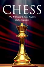 Best modern chess strategy Reviews